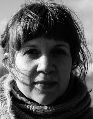 Liva Skogemann