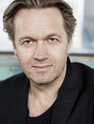 Jakob Melander