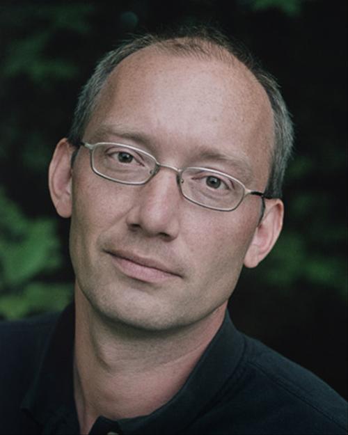 Niels Krause-Kjær