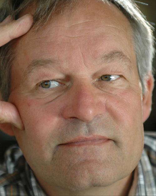Karsten Lund Net Worth