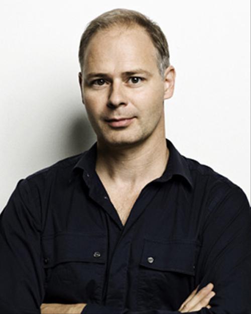 Janus Kodal