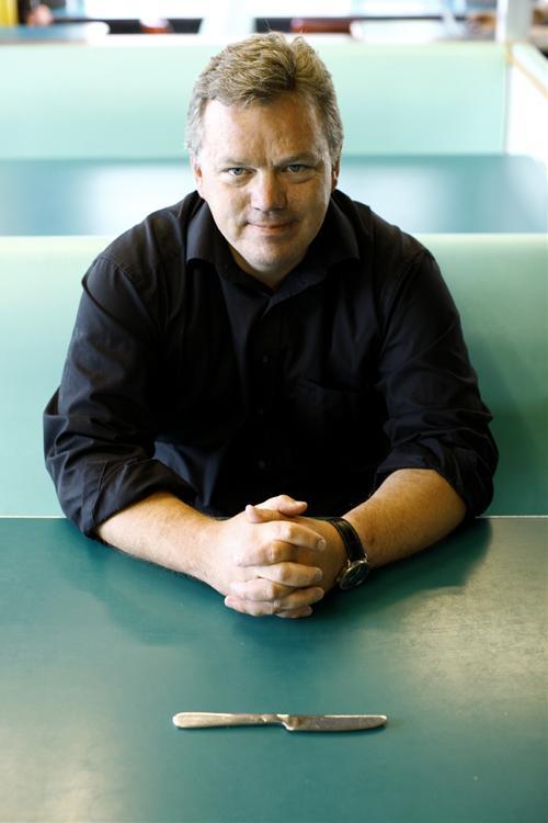 Anders Drejer
