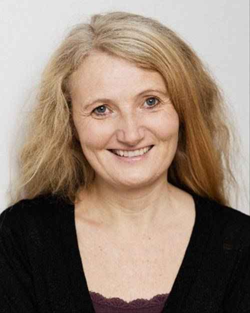 Lisbeth Brun