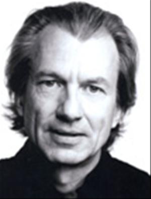 Thorstein Thomsen