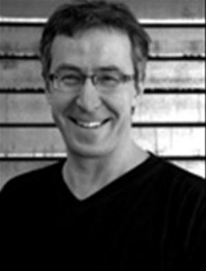 Kjetil Johnsen