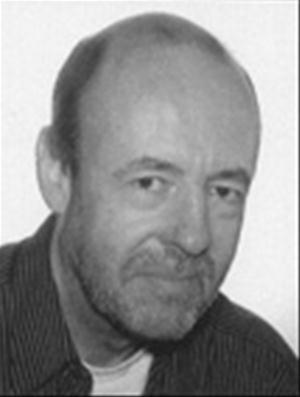 Lars Holmgaard Jørgensen