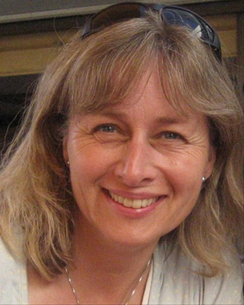 Karin Feit Almberg