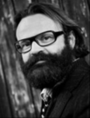 Jens Blendstrup