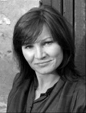 Anja Hitz