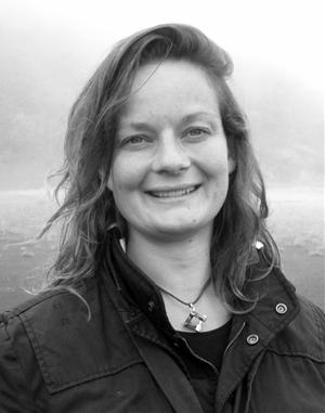 Lise Bidstrup