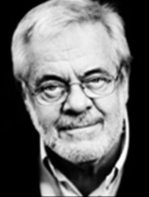 Frank Esmann