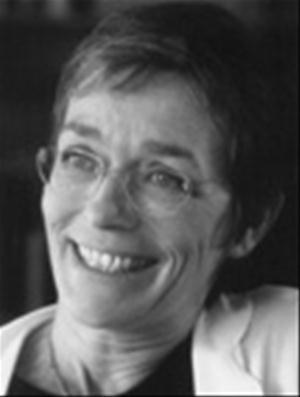 Anne-Grethe Dahms