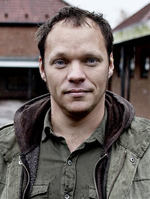 Morten Ramsland