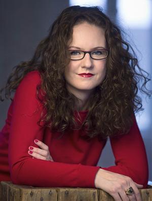 Julia Butschkow