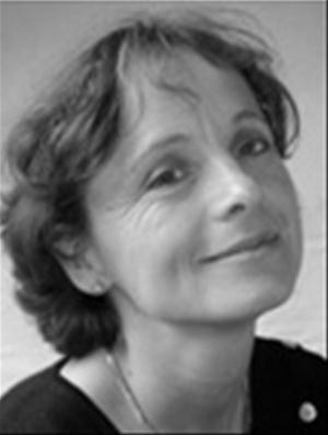Annette Herzog