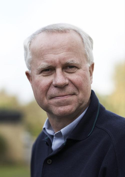 Henning Kirk