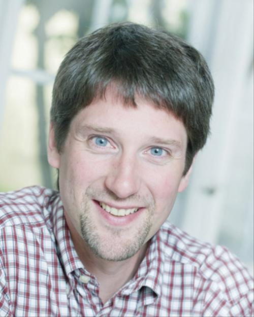 Brian B. Christensen