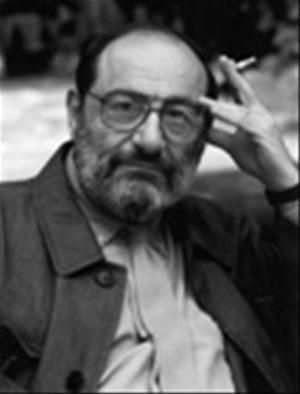 Umberto Eco