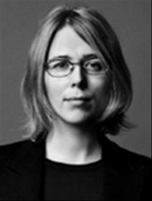 Mette Thomsen