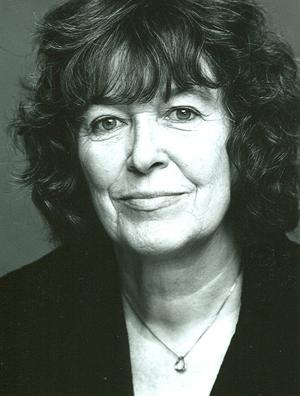 Aase Schmidt