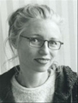 Hanne Kvist