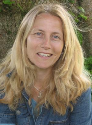 Hanne Vandal Hansen