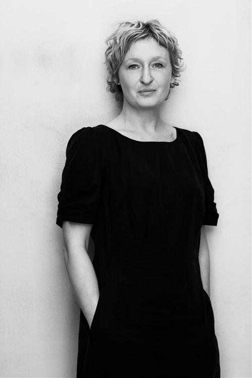 Trine Bundsgaard