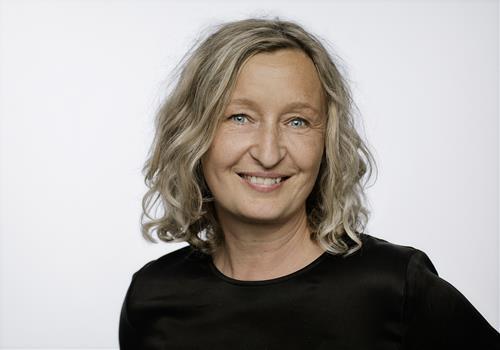 Alle bøger af Trine Bundsgaard - Saxo. Læs Lyt Lev