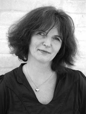 Annette Bjørg Koeller