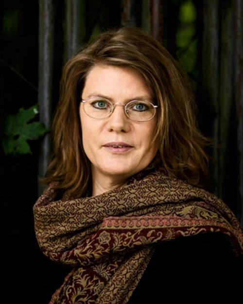 Tenna Nielsen