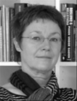 Nanna Gyldenkærne