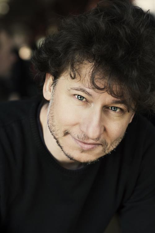 Alen Meskovic