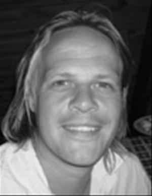 Andreas Bræstrup Kirstein