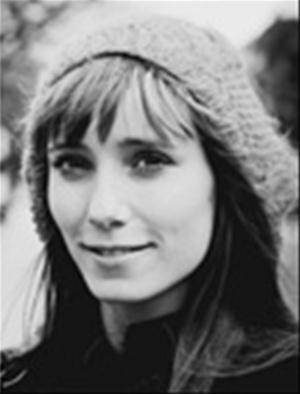 Caroline Ørsum