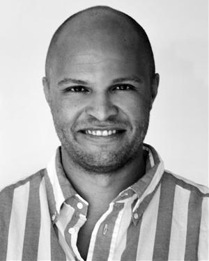 Umahro Cadogan