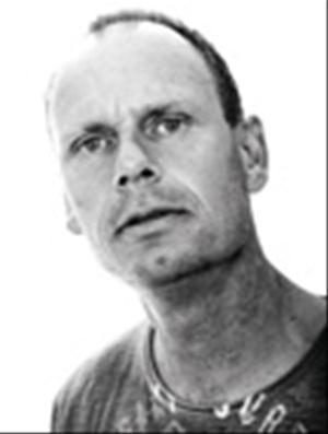 Kim Langer
