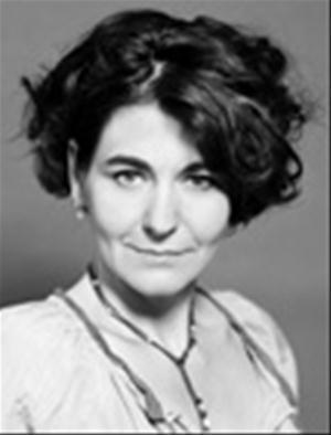 Malene Kirkegaard Nielsen