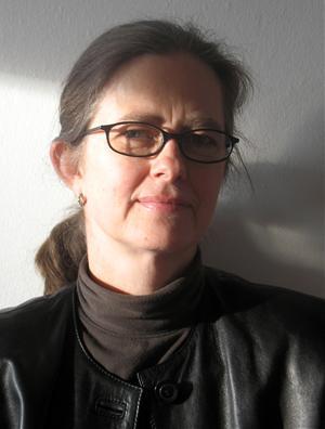 Annemette Sørensen