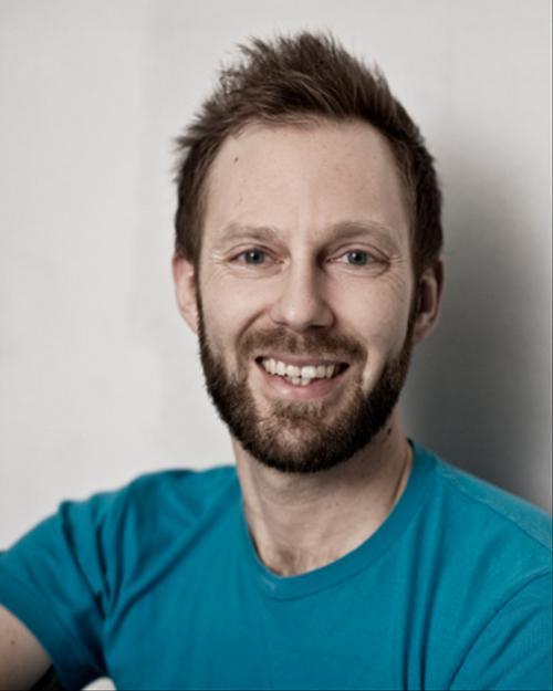 Kasper Syhler