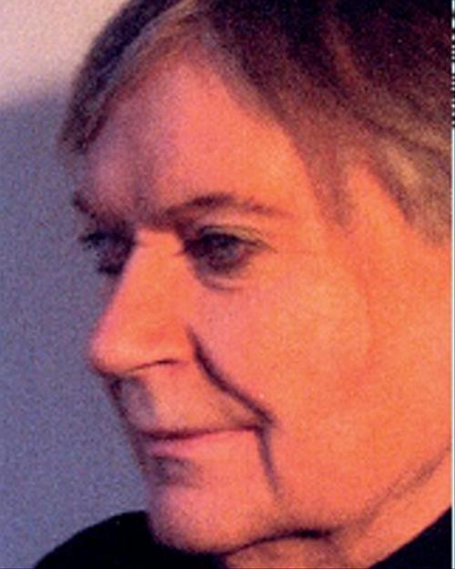 Kaare Scheuer Pedersen