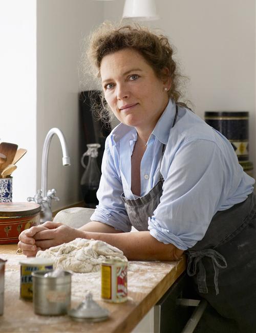 Nanna Simonsen