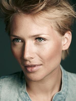 Sara Ejersbo Frederiksen