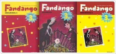 Fandango 3