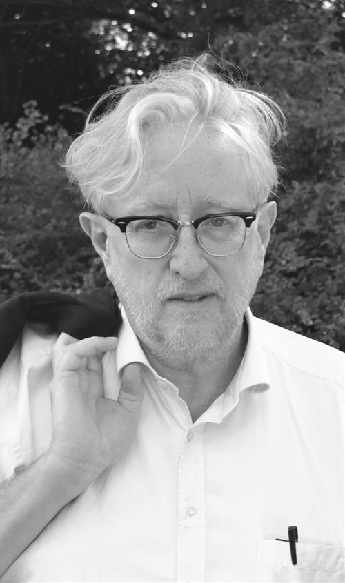 Frederik Stjernfelt  Forfatter Hos Gyldendal  K U00f8b B U00f8ger